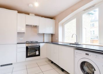 Thumbnail 2 bed semi-detached house to rent in The Avenue, Worcester Park