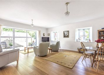 Thumbnail 3 bed semi-detached house for sale in Sycamore Court, Charlton, Shaftesbury, Dorset
