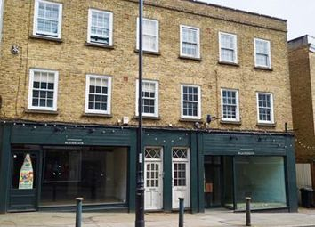 Thumbnail Retail premises to let in 12-14 Montpelier Vale, Blackheath, London