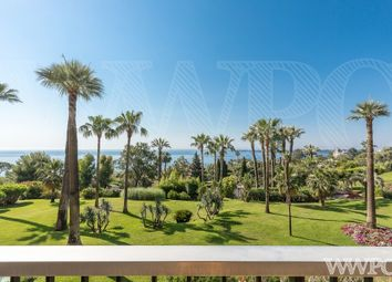 Thumbnail 2 bed apartment for sale in Cannes, Provence-Alpes-Cote Dazur, France