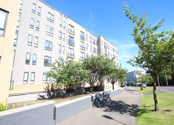 Thumbnail 2 bed flat to rent in Riverhill 10-12 London Road, Maidstone