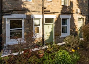 1 bed flat for sale in Heriothill Terrace, Edinburgh EH7