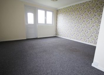 Thumbnail 2 bed flat to rent in Tiree Place, Kirkcaldy