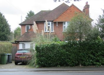 4 bed detached house to rent in Crockford Park Road, Addlestone KT15