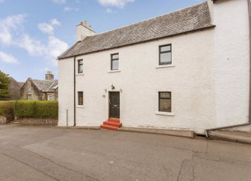 Thumbnail 2 bed semi-detached house for sale in Braeport, Dunblane, Dunblane