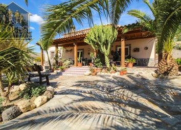 Thumbnail 3 bed country house for sale in Mizala, Sorbas, Almería, Andalusia, Spain