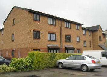 Thumbnail 1 bed flat to rent in Pempath Place, Preston Road
