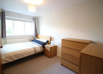 Thumbnail 1 bedroom property to rent in Darset Avenue, Fleet