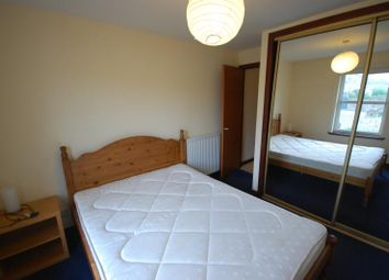 Thumbnail 1 bed flat to rent in St Swithin Street, Aberdeen