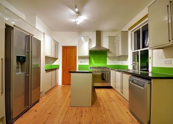 Thumbnail 2 bed property to rent in Thames Road, London