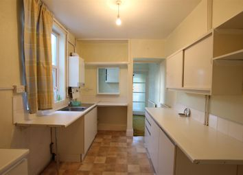 Thumbnail 3 bed property to rent in Purser Road, Abington, Northampton