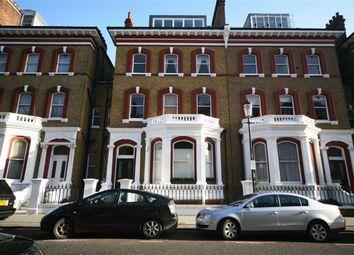Thumbnail Studio to rent in Roland Gardens, London