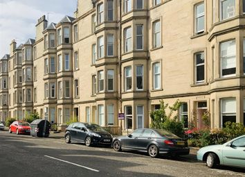 Thumbnail 2 bed flat for sale in 10/7 Comely Bank Grove, Edinburgh