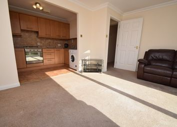 Thumbnail 2 bedroom flat to rent in Druid Temple Road, Inverness