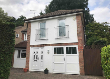 5 bed detached house for sale in Dale Close, Ascot SL5