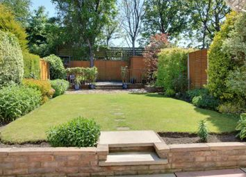 Thumbnail 3 bed semi-detached house for sale in Moorgate Avenue, Crosby, Liverpool