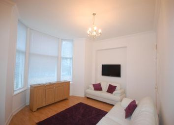 Thumbnail 1 bed flat to rent in Laurel Avenue, Danestone