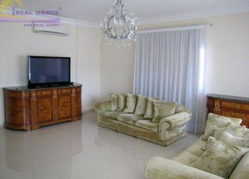 Thumbnail 4 bed apartment for sale in Papas Area, Limassol (City), Limassol, Cyprus