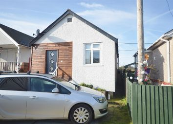 3 bed detached bungalow for sale in Wolseley Avenue, Jaywick, Essex CO15
