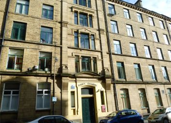2 bed flat for sale in Equity Chambers, 40 Piccadilly, Bradford, West Yorkshire BD1