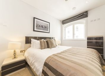 Thumbnail 2 bed flat to rent in Marconi House, 335 Strand, London, London