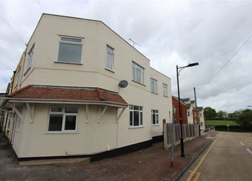 3 bed end terrace house to rent in Fairfax Drive, Westcliff-On-Sea, Essex SS0