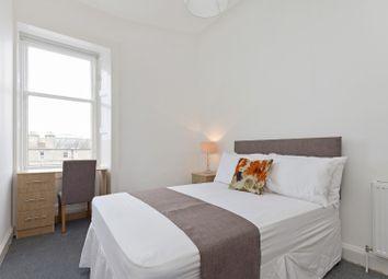 Thumbnail 3 bed flat to rent in Comiston Road, Comiston, Edinburgh
