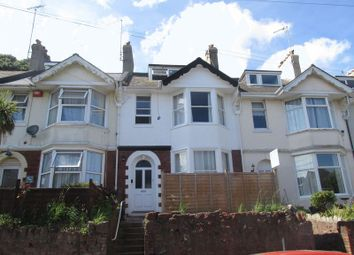 Thumbnail 7 bed property for sale in Innerbrook Road, Chelston, Torquay