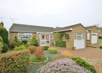 Thumbnail 3 bed detached bungalow for sale in Wade Reach, Walton On The Naze