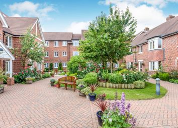 Thumbnail 1 bed property for sale in Brighton Road, Horsham