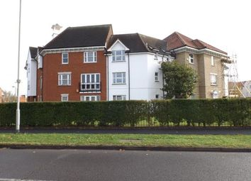 Thumbnail 3 bed flat for sale in South Woodham Ferrers, Chelmsford, Essex