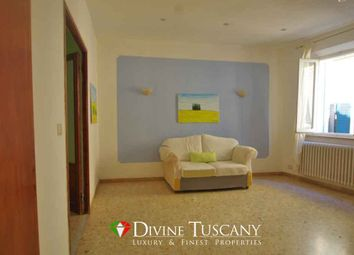 Thumbnail 2 bed town house for sale in Via Dell'opio Nel Corso, Montepulciano, Siena, Tuscany, Italy