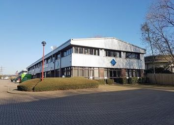 Thumbnail Office for sale in Albany Business Park, Unit 15, Cabot Lane, Poole, Dorset