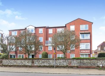 1 bed property for sale in Heene Road, Worthing BN11