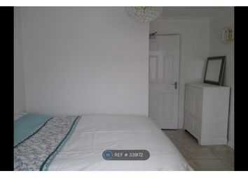 Thumbnail Room to rent in Plumpton Close, Luton