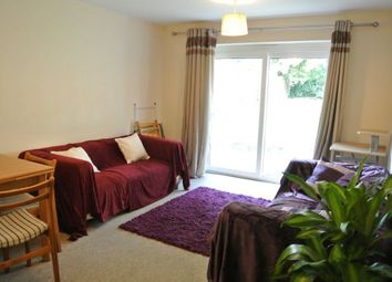 Thumbnail 5 bedroom property to rent in Long Meadow Way, Canterbury