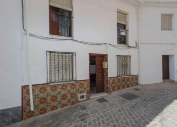 Thumbnail 5 bed terraced house for sale in Monda, Monda, Málaga, Andalusia, Spain