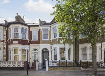 Thumbnail 3 bed flat for sale in Prince George Road, London