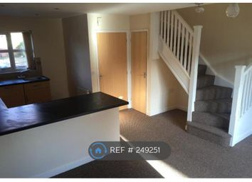Thumbnail 3 bedroom semi-detached house to rent in Maelor Road, Wrexham