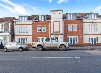 Thumbnail 1 bedroom flat for sale in Bell Hill Road, Bristol