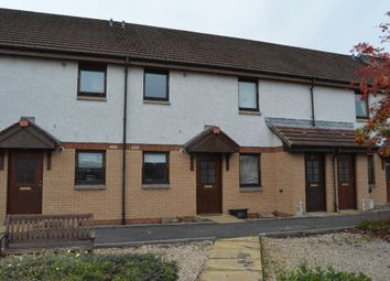 Thumbnail 2 bed flat for sale in Johnston Court, Falkirk, Falkirk
