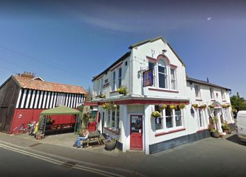 Thumbnail Office for sale in King Georges Avenue, Leiston