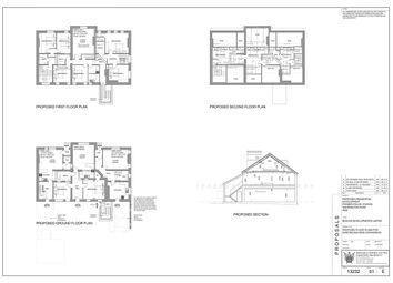 Thumbnail 3 bed town house for sale in Warrington Road, Ince, Wigan