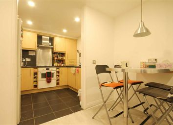 Thumbnail 3 bed flat for sale in Waterloo Street, City Centre