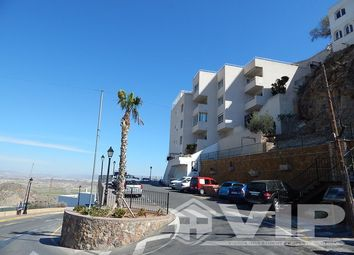 Thumbnail 1 bed apartment for sale in Mojacar Pueblo, Mojácar, Almería, Andalusia, Spain