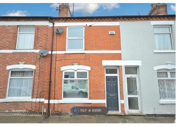 Thumbnail Room to rent in Sharman Road, Northampton