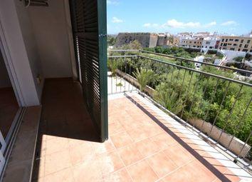 Thumbnail 1 bed apartment for sale in Ciutadella, Ciutadella De Menorca, Balearic Islands, Spain
