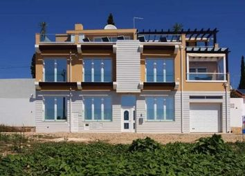 Thumbnail 4 bed villa for sale in Praia Da Luz, Western Algarve, Portugal