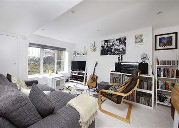 Thumbnail 1 bedroom studio for sale in Gipsy Road, London