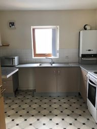 Thumbnail 1 bed flat to rent in Queens Road, Skewen, Neath, Neath Port Talbot.